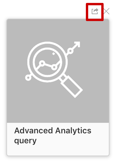 dexma-advanced-analytics-14.png