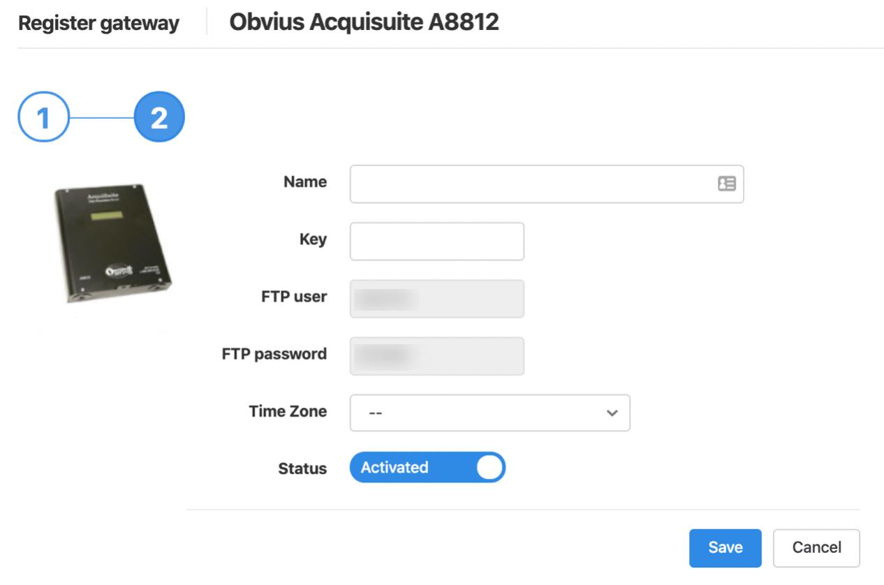 ObviusAcquiSuite-2.png