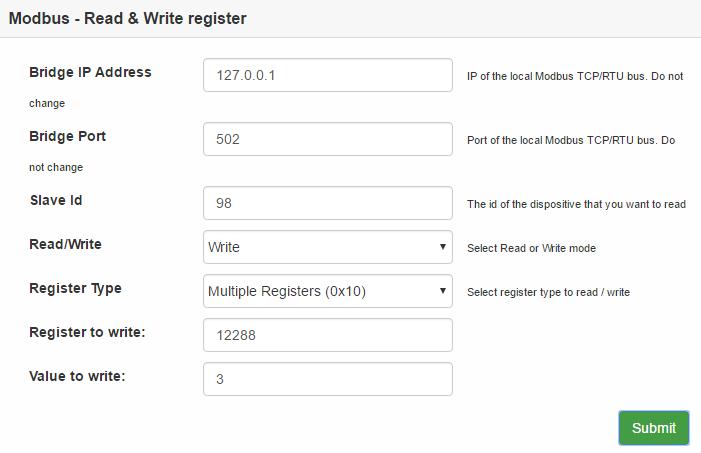 DEXGate 2 - Full Documentation – DEXMA Help Center